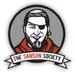 samson-society